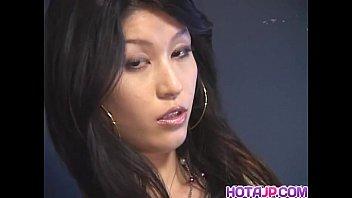 Yuki Inaba Pretty Japanese Slut