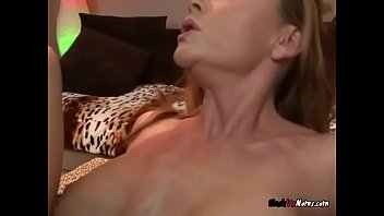 All janet jackson naked - Wild cougar janet mason gets her holes pummeled