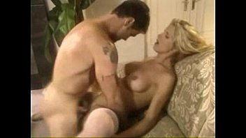 Sex in stockings 56秒