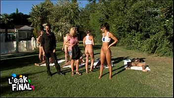 4 couples in a swinger competition thumbnail