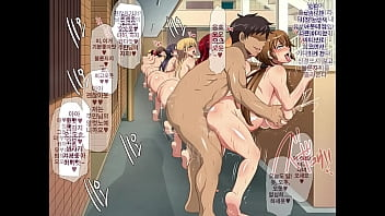 Hentai A Married Woman Who Can Care Anytime with one Obligation that is Decline Fertility Bill 10分钟