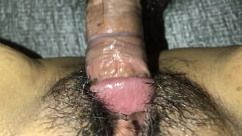 Sex With Wife