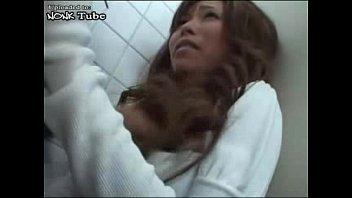 jap toilet