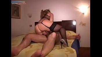 Donna cerca uomo padova