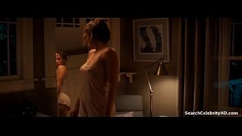 Jennifer Lopez in The Boy Next Door 2015