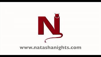 Natasha Nights Adult Lifestyle