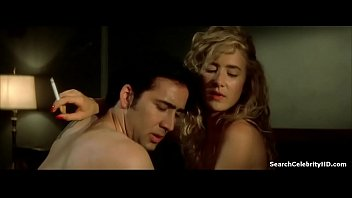 Laura Dern in Wild Heart 1990