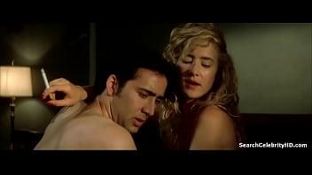 Laura dern nude scenes - Laura dern in wild heart 1990
