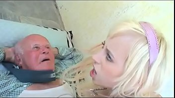 ROSENBERG PORN #041 pornhub video
