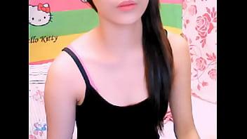 Filipina cam girl - Beautiful Fresh - wowcams 5分钟