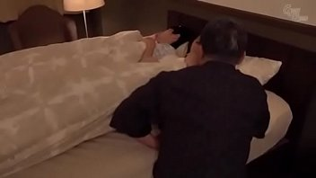 Father in law fuck his son's wife