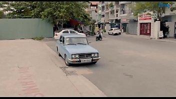 Vietnamese hot movie video video 1 h 56 min
