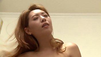 Korean femdoms 44 min