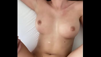 Auriala - Eveline Dellai Stacy Cruz and Lady Gang geting Fucked