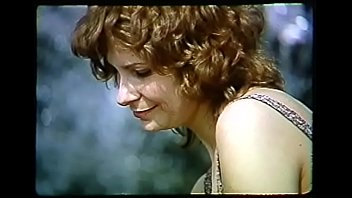 "Érotisme ""au féminin"" (1994, French)"