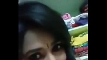 tmp 14088-model ishita showed her body on webcam at friend request ,,, let's see too -132240393