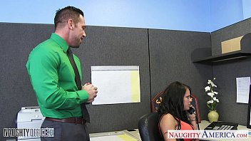 Adult dvds naughty shoope - Chesty office babe peta jensen fucking