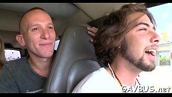 Gay blow job pics - Homo porn pic