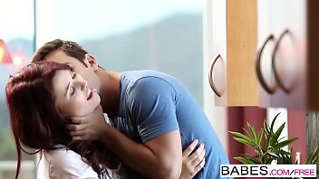 Babes - Take Me Down starring Logan Pierce and Christine Paradise clip 8 min