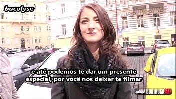 Kate Ross