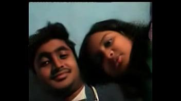 bahan aur bhai indian pornhub video
