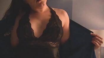 ASMR JOI Hot Whispers - Sinn Sage