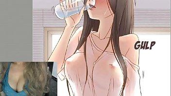 Mx hentai Estúpido amor - capitulo 3 anime erotico narración hot