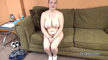 Amateur boob housewife Busty housewife sinful skye is swallowing a stiff cock