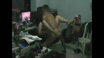 Brazilian girl blonde anal Chupando e socando a vara na coroa o que mete e geme feito ninfeta