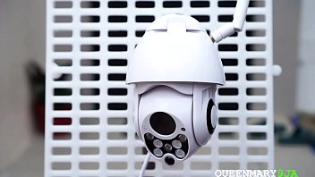 I suspected that my wife has been fucking my j. brother, I decided to install CCTV CAMERA in my home to expose them