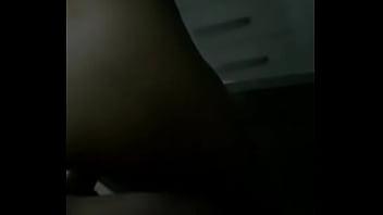 Reall Casal