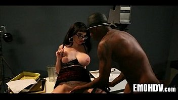Emo whore gets fucked 201 5 min