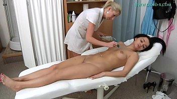 Medicalfetish 16-Dafne thumbnail