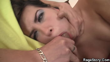 porno seks yengem film
