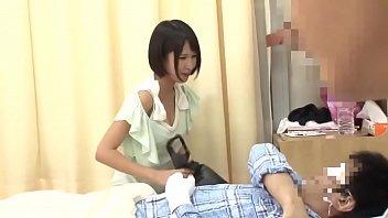 Hot Hospital Sex