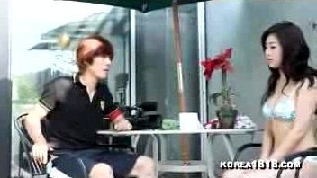 bikini korean 1(more videos http://koreancamdot...