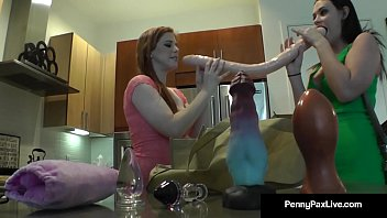 Tantala ray lesbian stories All anal ass to mouth with precious penny pax roxy raye