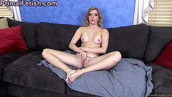 """Blackmail Blowjobs - """"I Hate You!!!"""" image"""