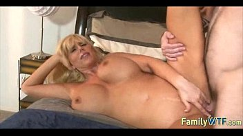 Mother in law gets fucked 069
