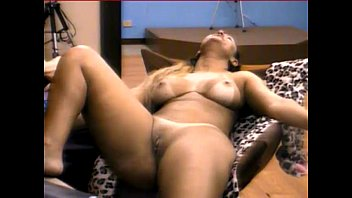 Brazil Dreamcam chat andressa sanches 20120615