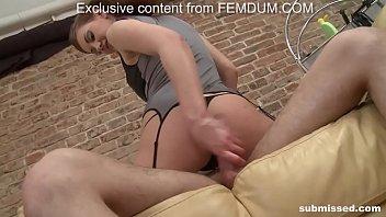 thumb femdom mega com  pilation foot fetish teasing  fetish teasing etish teasing