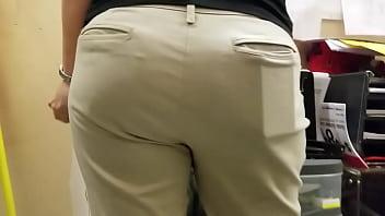 Mature outlook sears Sears stockroom ass