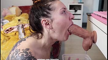 deepthroat 1 thumbnail