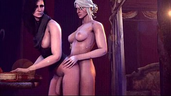 """3d shemale collection - ToonTranny.com <span class=""""duration"""">7 min</span>"""
