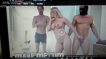 who is she? name the movie porno izle