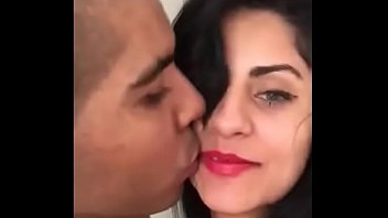free nurse porn - punjabi girlfriend sucking dick thumbnail