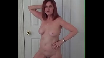 Redhot Redhead Show 3-14-2017 (Steak and Blowjob Day)