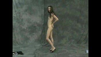 Stripper Audition - Eva Lux