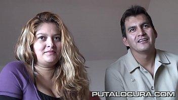 Una parejita desde Colombia con Amor 14分钟