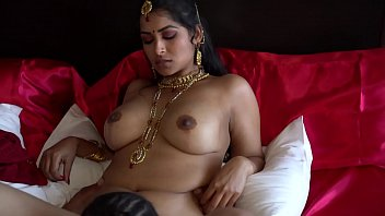 Kamasutra the Art of Making Love - Maya